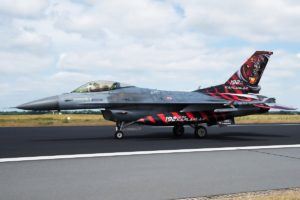 Turkish Air Force, Turkish Armed Forces, TUAF, Tiger, Turkish, Fighting Falcons