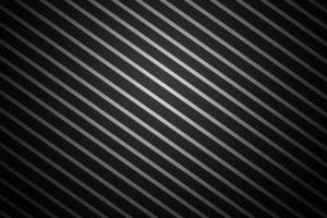 white, Stripes