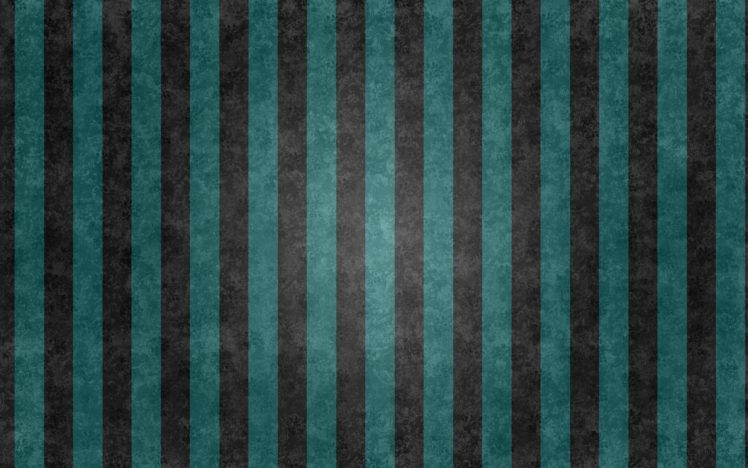 blue, Black, Stripes HD Wallpaper Desktop Background