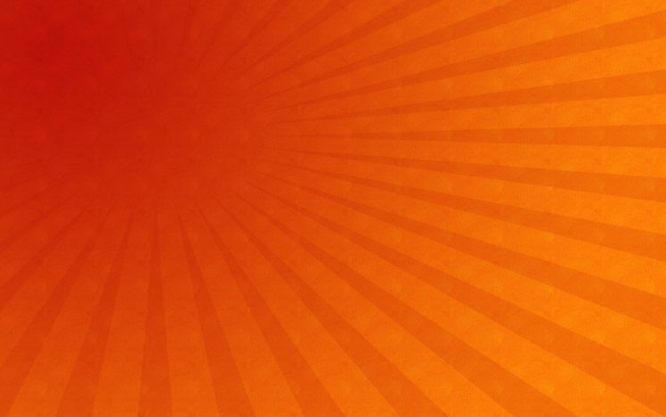 create sunburst background photoshop