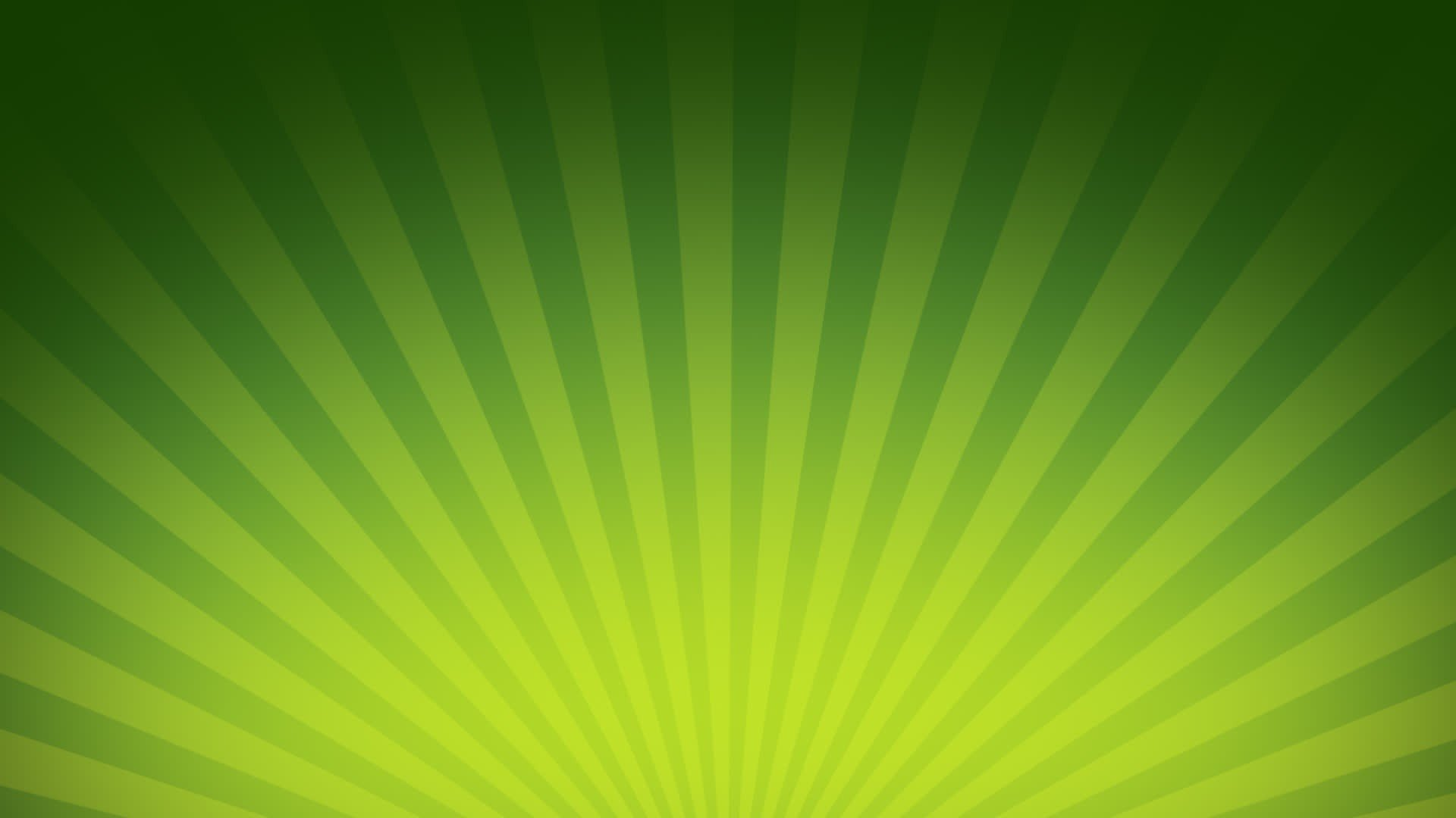 green  radial hd wallpapers    desktop and mobile images