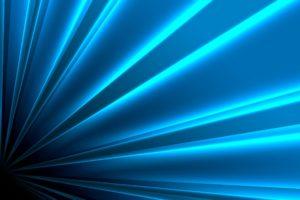 blue, Beam