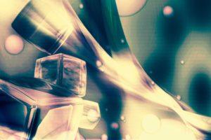 cube, Bubbles