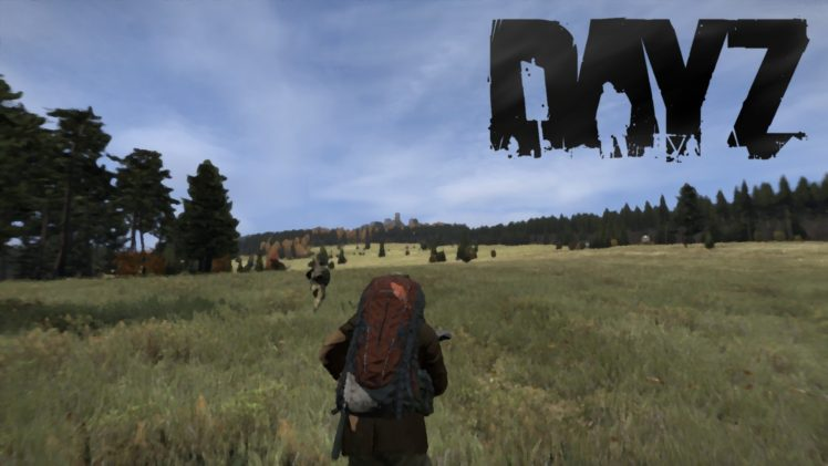 Dayz Standalone Hd Wallpapers Desktop And Mobile Images Photos