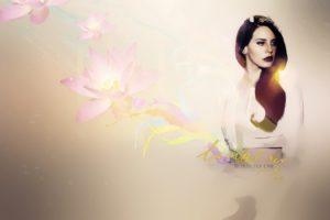Lana Del Rey Hd Wallpapers Desktop And Mobile Images Photos
