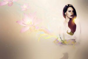 Lana Del Rey, Musicians, Music