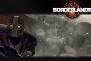Borderlands, Borderlands 2