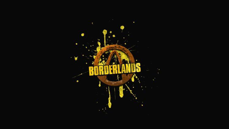 Borderlands Borderlands 2 Hd Wallpapers Desktop And