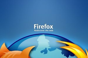 Mozilla Firefox, Logo, Open source, Browser, Fox