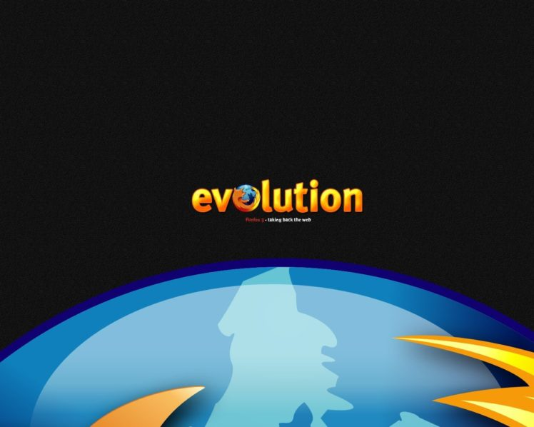 Mozilla, Mozilla Firefox, Open source, Logo HD Wallpaper Desktop Background