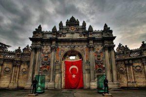 Izmir Turkey HD Wallpapers Desktop And Mobile Images Photos