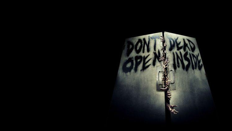 Download 41 Koleksi Wallpaper Hd Zombie HD Terbaik