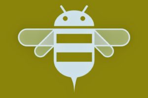 Android (operating system), Honeycombs, Yellow