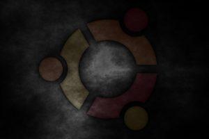 Ubuntu, Linux, Logo