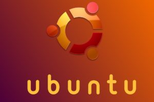 Ubuntu, Linux