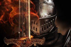 knights, Helmet