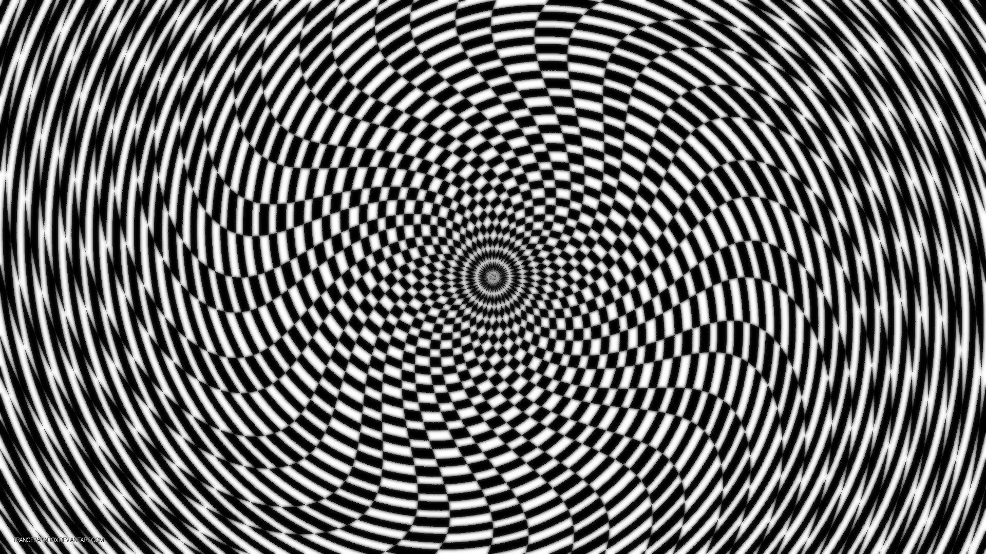 optical illusion HD Wallpapers / Desktop and Mobile Images ...