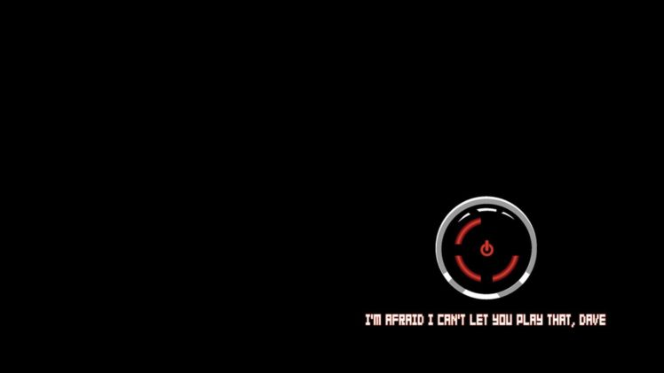 Xbox Xbox 360 Hal 9000 Red Ring Of Death Hd Wallpapers