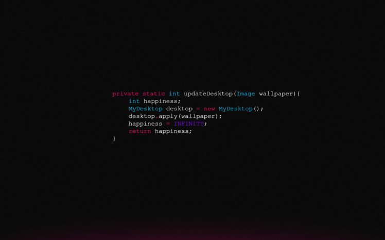 Java wallpapers for desktop hd