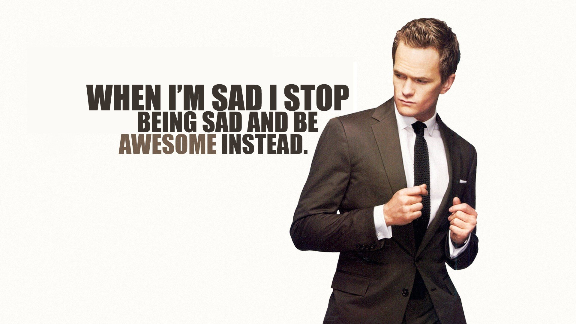 How I Met Your Mother Hd Wallpapers Desktop And Mobile Images