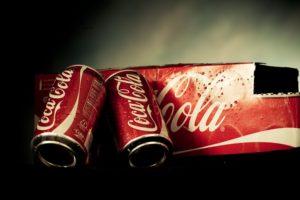 brand, Coca Cola