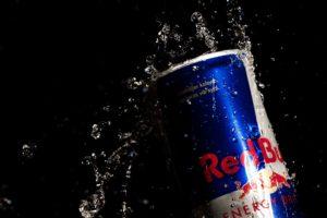 brand, Red Bull