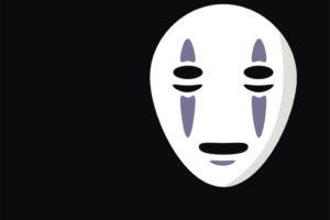 Spirited Away, Spirit, Hayao Miyazaki