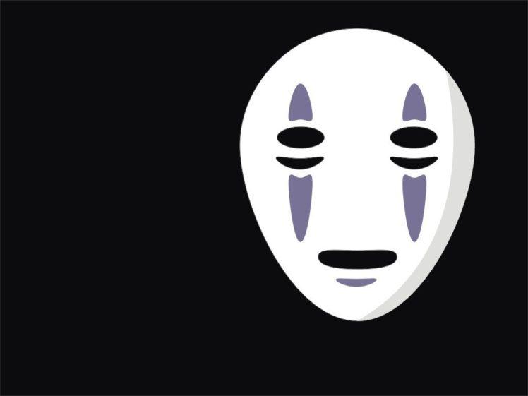 Spirited Away, Spirit, Hayao Miyazaki HD Wallpaper Desktop Background