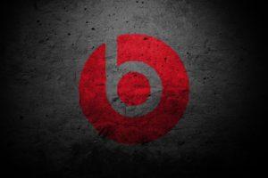 Beats, Logo