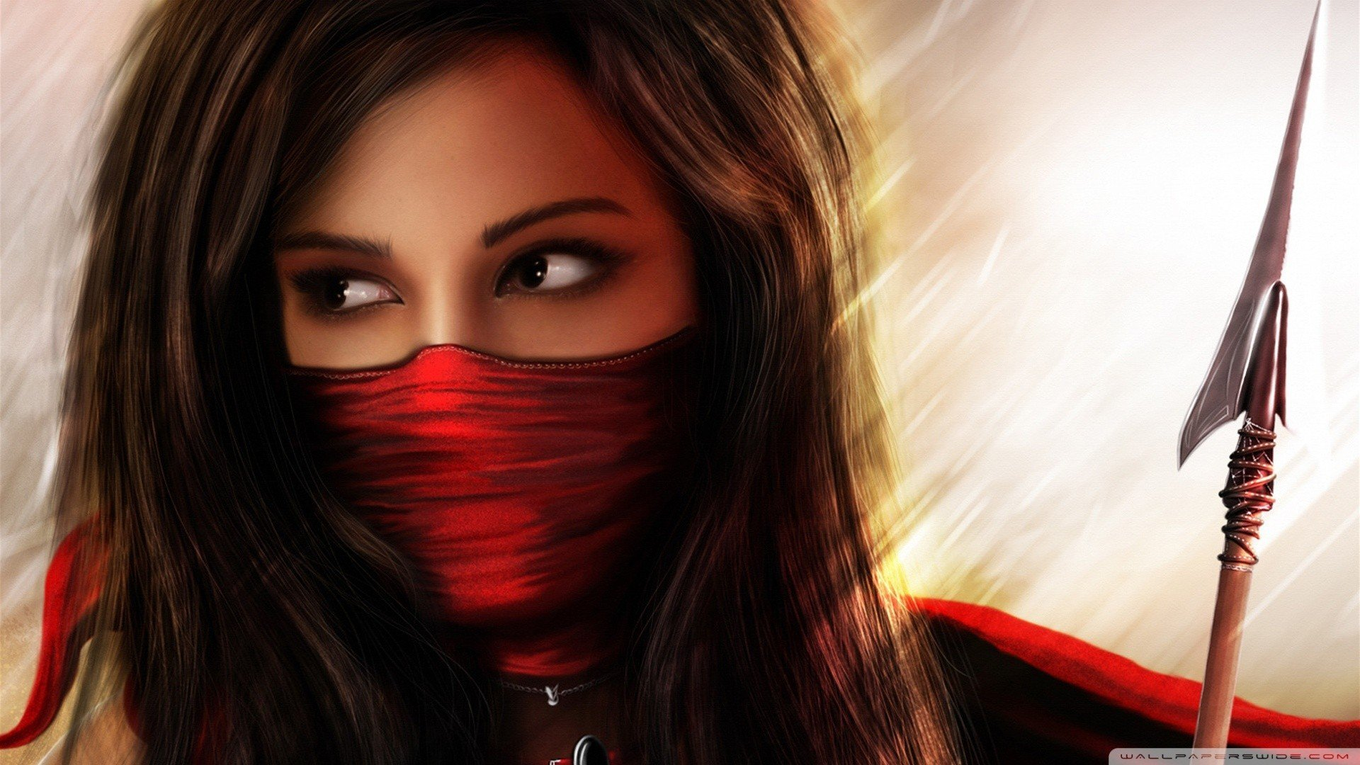 Mortal Kombat, Skarlet Hd Wallpapers  Desktop And Mobile Images  Photos-2479