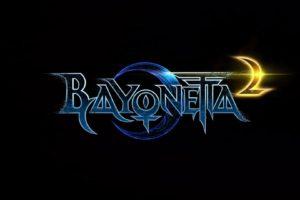 Bayonetta, Bayonetta 2, Wii u, Nintendo