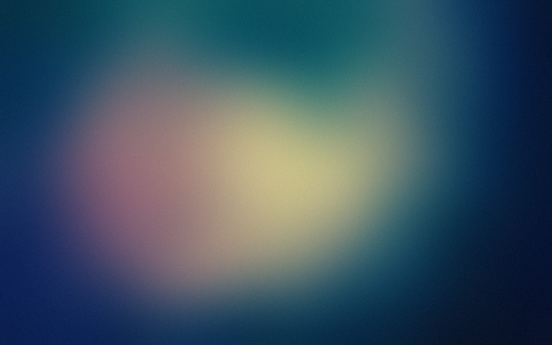 minimalistic multicolor backgrounds blurred - photo #11