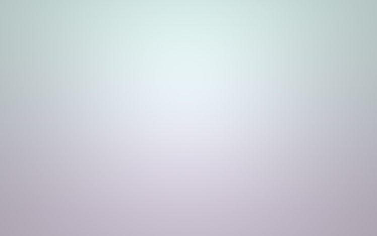 minimalism, Gradient HD Wallpaper Desktop Background