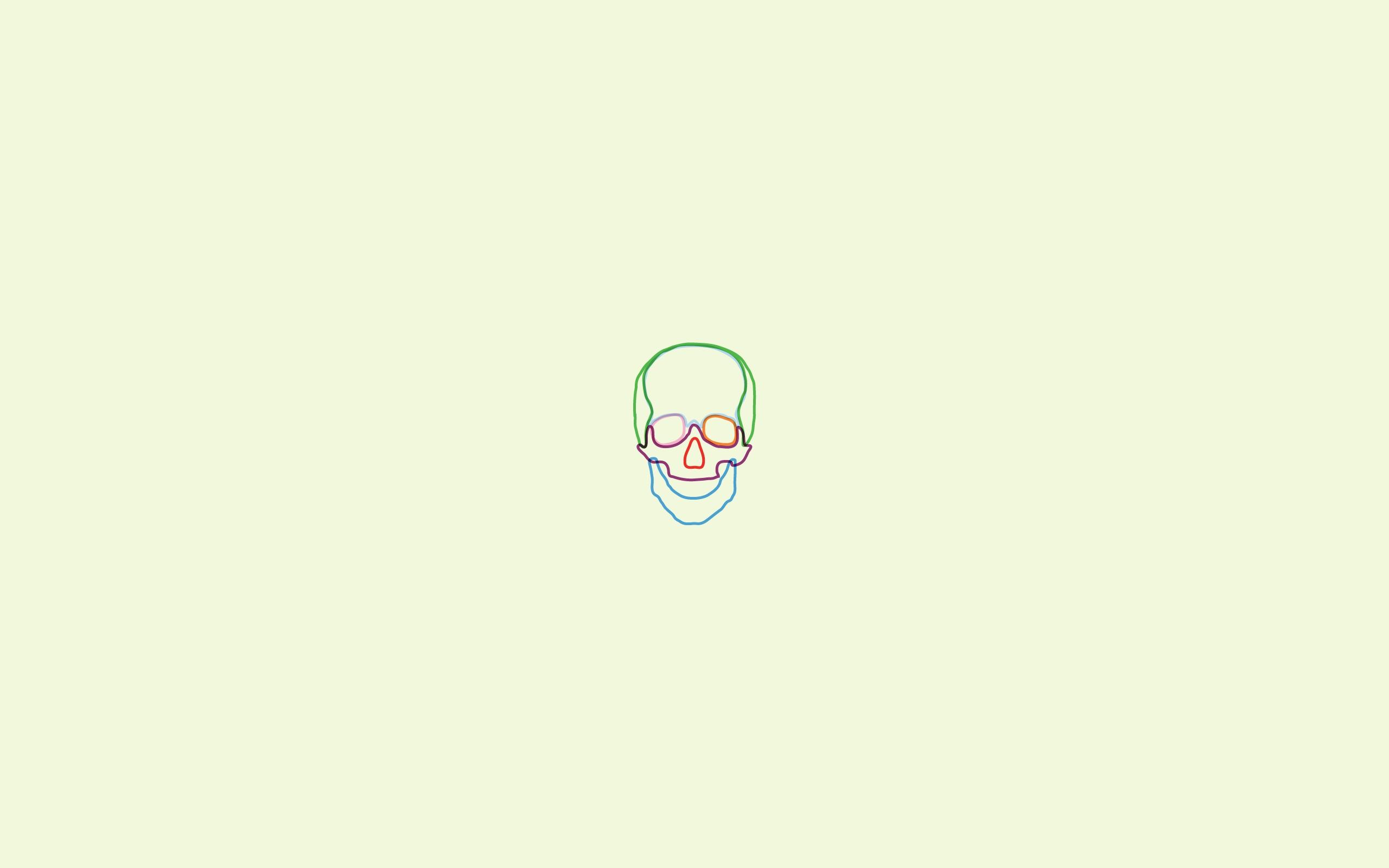 пуговицы минимализм buttons minimalism бесплатно