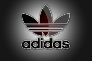 brand, Logo