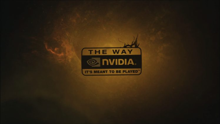 Nvidia Hd Wallpapers Desktop And Mobile Images Photos