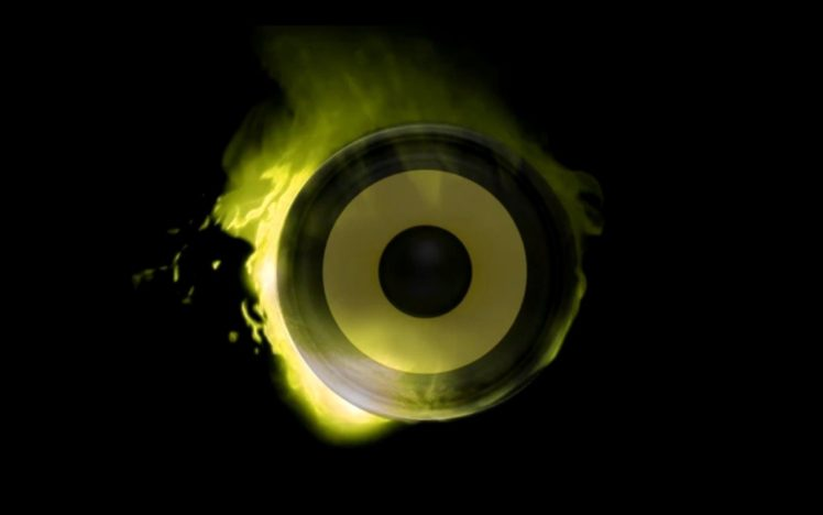 Music Aimp Life Ukf Drum And Bass Speakers Hd Wallpapers