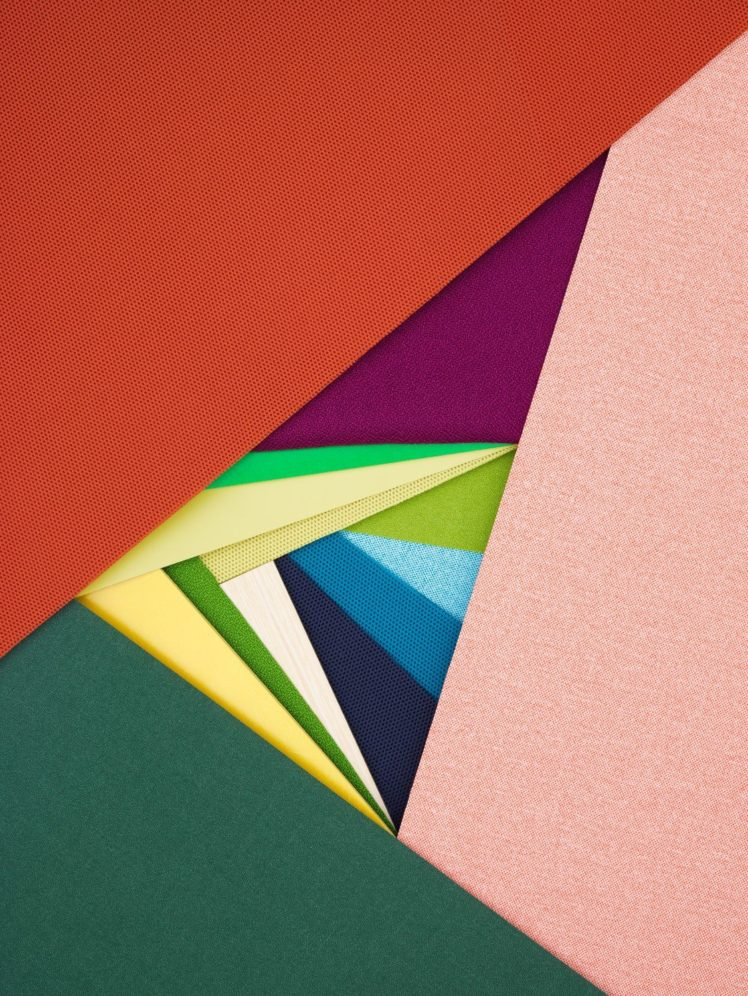 Google, Material style, Android L, Android (operating system), Minimalism HD Wallpaper Desktop Background