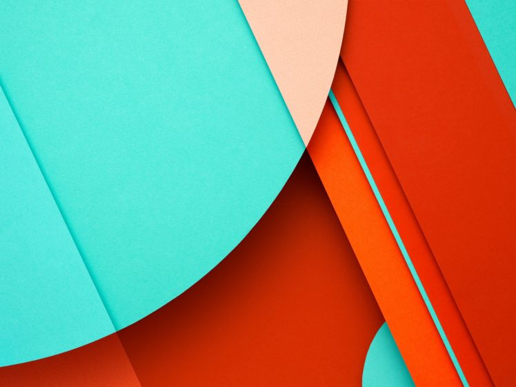 Google Material Style Android L Android Operating System