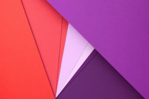 Google, Material style, Android L, Android (operating system), Minimalism