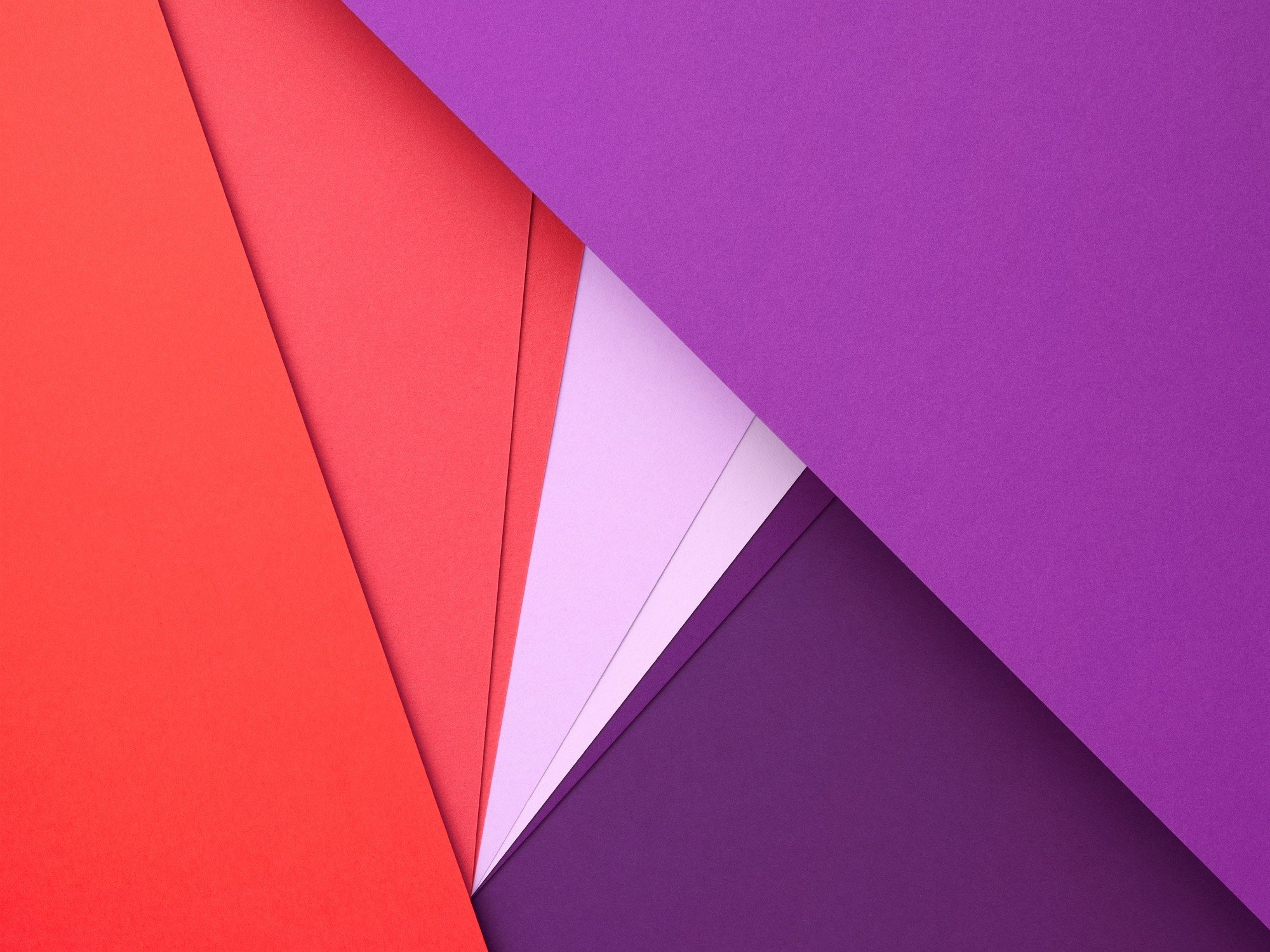 Google, Material style, Android L, Android (operating ...