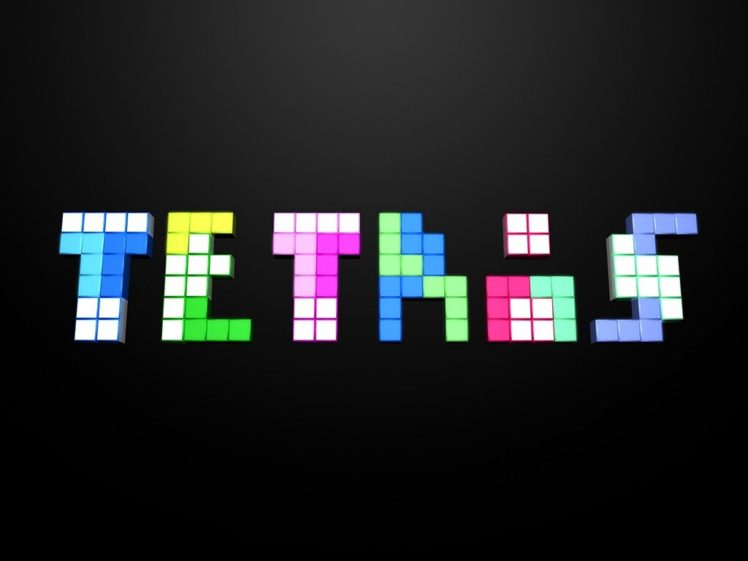Tetris Hd Wallpapers Desktop And Mobile Images Photos