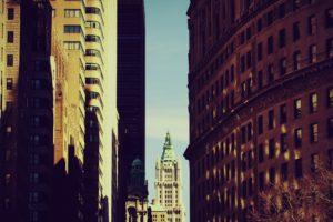 city, Cityscape, Building