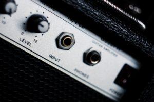 sound, Mixing consoles, Techno, Consoles