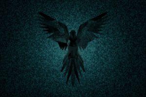 parrot, Parrot security, Linux, Debian, Hacking