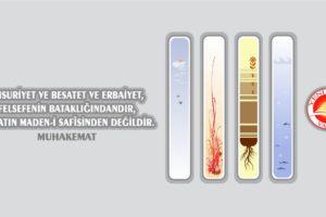 risaleinur, Bediuzzaman, Saidnursi, Muhakemat
