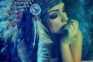 women, Melanie Iglesias