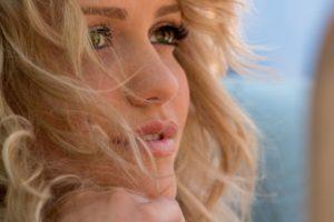 model, Mia Malkova, FTV Girls Magazine