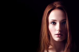Sophie Turner, Actress, Women