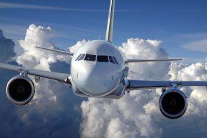 Boeing, 737